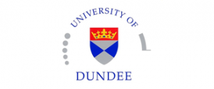 University of Dundee - School of Law