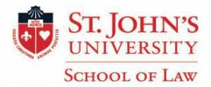 St. John's Law