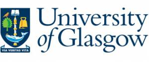 University of Glasgow -  School of Law