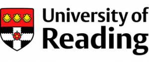 Reading School of Law