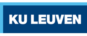 KU Leuven - Centre for IP & IT Law