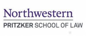 Northwestern - Pritzker