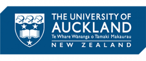 University of Auckland - Faculty of Law