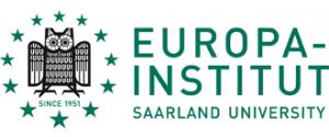 Europa-Institut