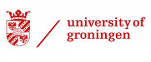 University of Groningen - Faculty of Law