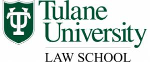 Tulane Law