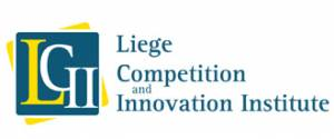 Liege Competition and Innovation Institute