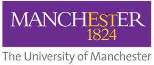 University of Manchester - School of Law