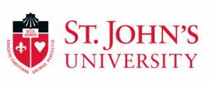 St. John's University - School of Law - LL.M. in Bankruptcy Program