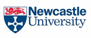 University of Newcastle upon Tyne - Newcastle Law School