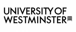 University of Westminster School of Law