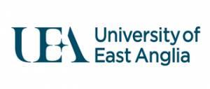 UEA Law School