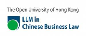 Open University of Hong Kong (OUHK) · 香港公開大學