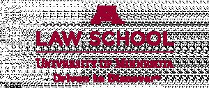 Minnesota - Law
