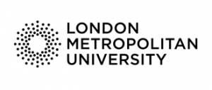 London Metropolitan University (London Met)