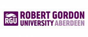 The Robert Gordon University (RGU) - Aberdeen Business School