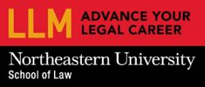 Northeastern Law