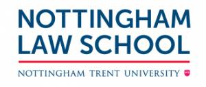 Nottingham Trent University - Nottingham Law School (NLS)
