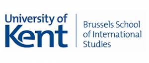 Brussels School of International Studies