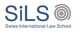 Swiss International Law School (SiLS)