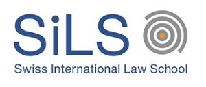 Swiss International Law School (SiLS)