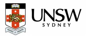 University of New South Wales (Australia) - UNSW Law