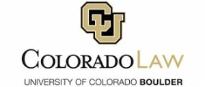 CU Boulder - Colorado Law