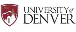 Denver Law (Sturm)