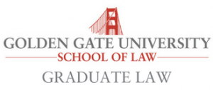 Golden Gate University (GGU)