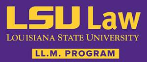 Louisiana State University (LSU) - Paul M. Hebert Law Center
