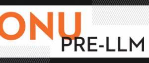 Ohio Northern University - Pettit College of Law - Pre-LL.M. Program