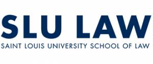 Saint Louis University (SLU) School of Law