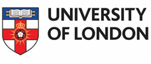 University of London - LL.M. Programme