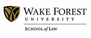 Wake Forest (WFU) Law