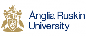 Anglia Ruskin University - Anglia Law School