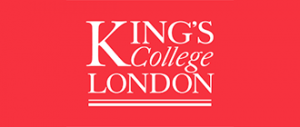 King's College London (KCL) - The Dickson Poon School of Law - Online LL.M. Programs