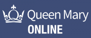 Queen Mary University of London (QMUL) - Online Programs