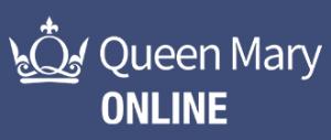 QMUL - Online Programs