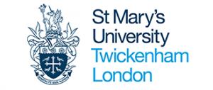 St Mary's (London)