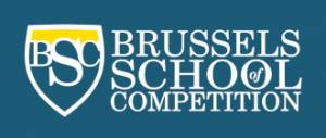 Brussels School of Competition (BSC)