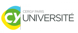 CY Cergy Paris Université