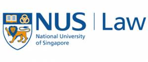 National University of Singapore (NUS) - Faculty of Law