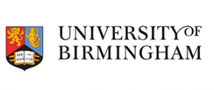 University of Birmingham - School of Law - Online LLM Energy and Environmental Law