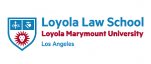 Loyola Los Angeles