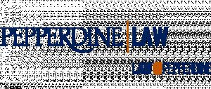 Pepperdine - Online