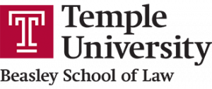 Temple University - Beasley School of Law