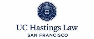 UC Hastings