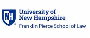 University of New Hampshire (UNH) - Franklin Pierce School of Law