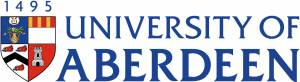 University of Aberdeen - School of Law