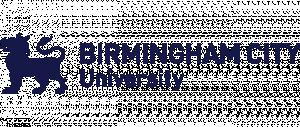 Birmingham City (BCU)